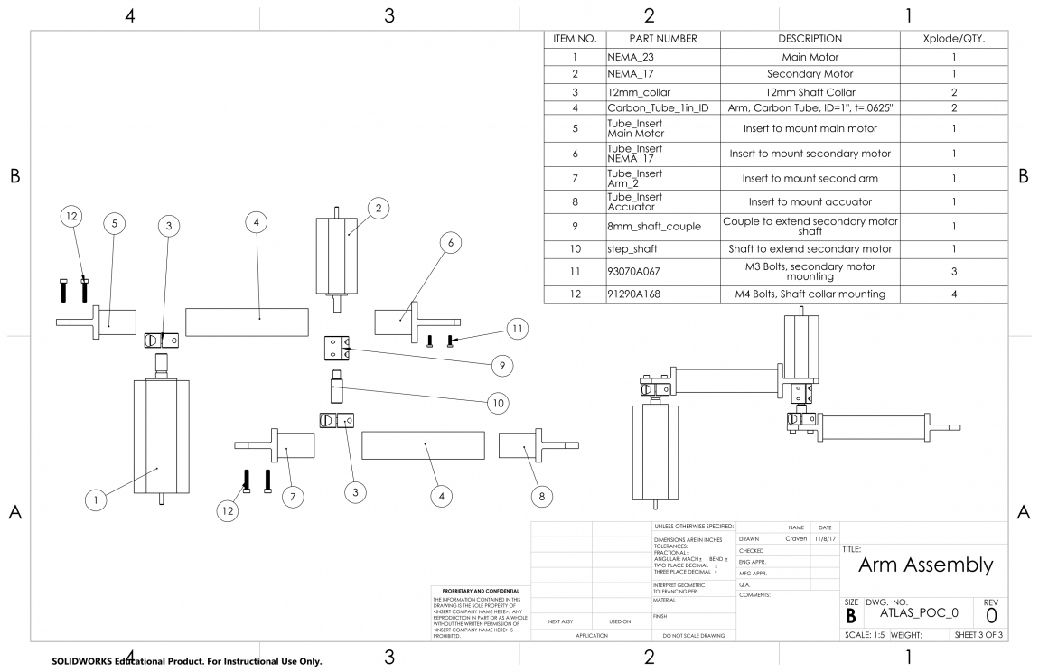 public/Detailed Design Documents/CAD/ATLAS_POC_0-3.png