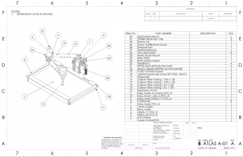 public/Photo Gallery/A01 Drawing Sheet.JPG