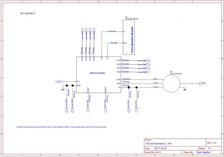 public/Systems Level Design Documents/SchematicMicrocontroller.JPG