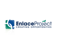 The Enlace Project