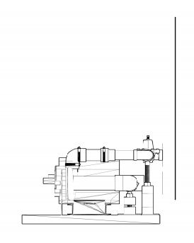 CAD of System