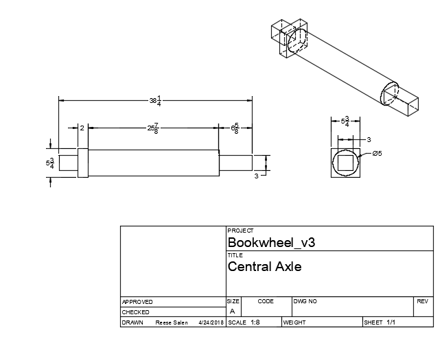 public/Detailed Design Documents/CAD/central_axle.PNG