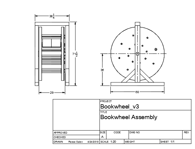 public/Detailed Design Documents/CAD/full_assembly_drawing.PNG