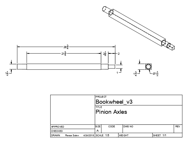 public/Detailed Design Documents/CAD/pinion_axles.PNG
