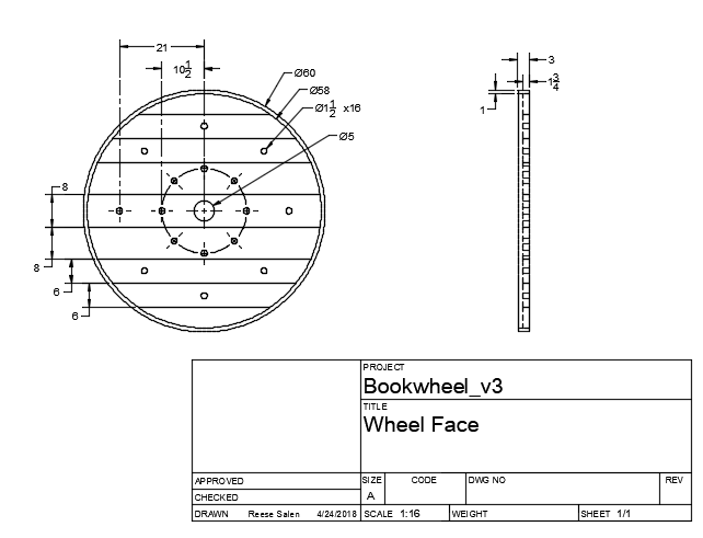 public/Detailed Design Documents/CAD/wheel_face.PNG