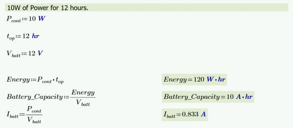 Battery_Capacity_Calculation.PNG