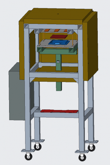 public/Detailed Design Documents/CAD/CAD Images MSD2/ReducedAngles.png