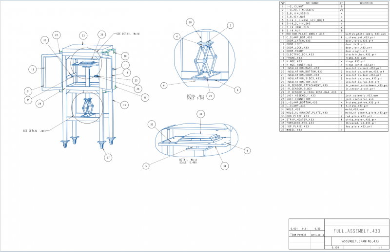 public/Final Documents/assembly_drawing_433.png