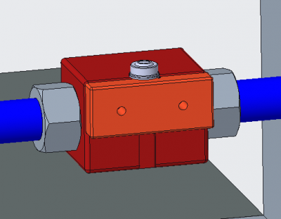 public/Photo Gallery/CAD_Phase7/IR_Sensor_Mount1.png