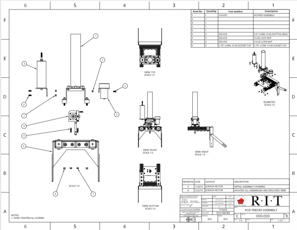 public/Photo Gallery/Drawing - Rod Feeder Assembly.PNG
