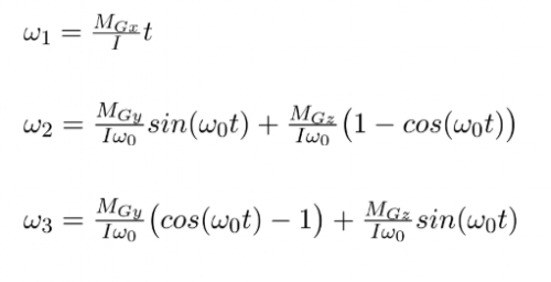 public/Photo Gallery/ADACS_equations.PNG
