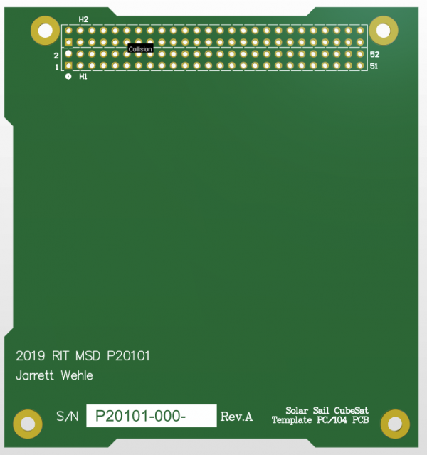 public/Photo Gallery/PCB_Form_Rev2.PNG