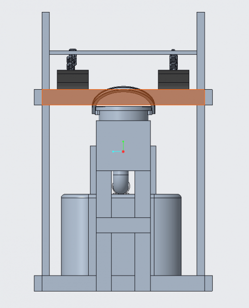 public/IntegratedB&T/MSD_CAD_SIDE_View.PNG