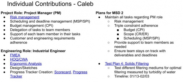 public/Project Management/GateReview1/ic_caleb.jpg